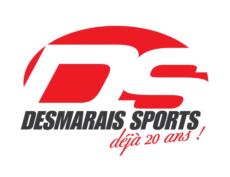Desmarais Sports