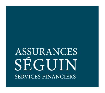 Assurance Seguin